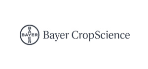 bayer_crop