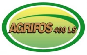 Agrifos Isagro